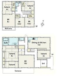House Plans Architectural Architect Drawing House Plans
