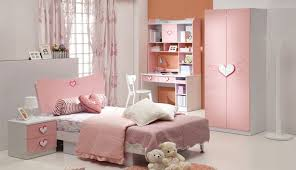 White bedroom furniture design ideas Collection Pink Childrens Room King Furniture Design Ideas Amazing For Small White Girl Bedroom Chairs Grey Rooms Predatorstate Bedroom Decor Tips Pink Childrens Room King Furniture Design Ideas Amazing For Small
