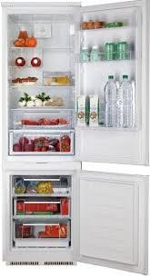 Ремонт холодильников люберцы дом быта Подробные цены на ремонт холодильников люберцы дом быта ремонт стиральных машин курсовых и дипломных работ банк рефератов ремонт холодильников люберцы дом