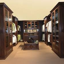 trendy closets by design cost with custom walk in closet
