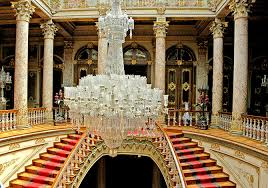 chandelier biggest vintage chandeliers in the world biggest vintage chandeliers 9