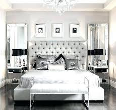 old hollywood bedroom furniture. Old Hollywood Bedroom Furniture Large Size Of Vintage Bedding Sets White French