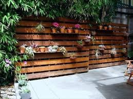 pallet patio furniture decor. Diy Pallet Patio Recycled Pallets For Decor Source Deck . Furniture R