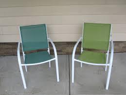 folding lawn chairs walmart. Wonderful Lawn Fabulous Lawn Chairs Walmart With Folding And  Furniture Throughout Folding Lawn Chairs Walmart C