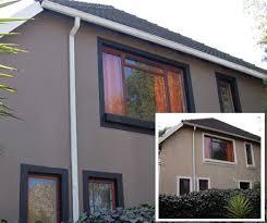dulux exterior paint colors south africa. exterior paint colours for houses in south africa - google search dulux colors u