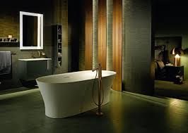 Philippe Starck In The Bathroom For Duravit RIBAJ - Duravit bathroom
