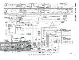 dodge satellite wiring diagram wiring diagram autovehicle 1973 plymouth satellite fuse box wiring diagram dodge