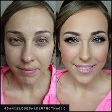 236 best images about makeup transformations on mondays makeup artistakeup