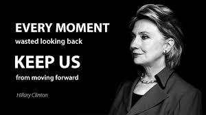 Hillary Clinton Quotes Impressive Hillary Clinton Quote Unique Hillary Clinton Quote Delectable