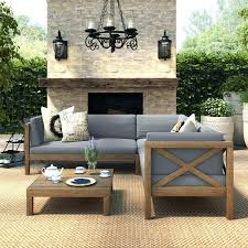 wayfair outdoor furniture outdoor furniture outdoor stools wayfair outdoor dining chairs