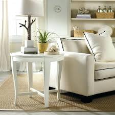 somerset bay furniture. Somerset Bay Bedroom Furniture .