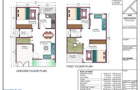 simple duplex plans beautiful house plan to square foot 3 bedroom small 2 bedroom