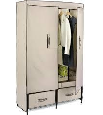 portable clothes storage closet portable clothes storage closet 53 portable closet storage organizer wardrobe clothes rack