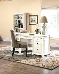 decorators office furniture. Home Decorators Office Furniture Decor Shops Near Me R