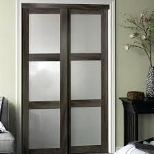 18 prehung interior door inch interior door with glass interior slab doors interior doors interior door slab inch pantry door 18 prehung interior door