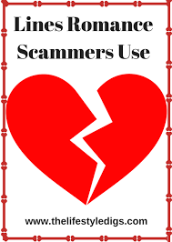 online dating scams statistics on domestic violence