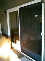 sliding screen door track. Large Size Of Door:door Sliding Screen Track Repair Kit Las Vegas Near Me Parts Door
