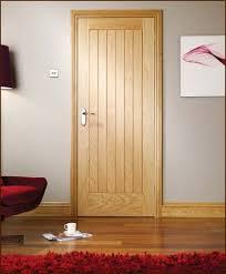 white interior door styles. Fine White Farmhouse Style Interior Doors Doubtful White Best 25 Door Decorating Ideas And Styles