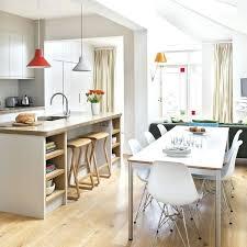 houzz grey kitchen cabinets beautiful ideas kitchens white kitchen room grey cabinet ideas quartz with cabinets houzz grey kitchen cabinets