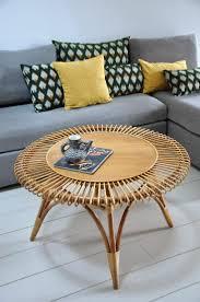 Best 25+ Bamboo Furniture Ideas On Pinterest | Bamboo Light Regarding Bamboo  Sofas (Image