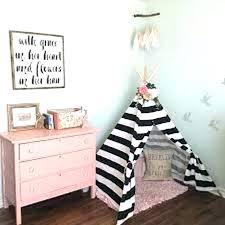 little girl bedroom decor little girl room decor super wall decor for little girl room decoration little girl bedroom decor