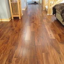 acacia hardwood flooring ideas. Acacia Wood Floor KSWPG8V9 Flooring Ideas T Hardwood Pros And Cons