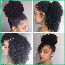 Idee Coiffure Femme Africaine 16402 Modele Coiffure Afro