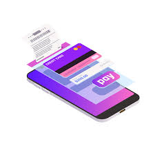 We want to hear from you. Ibizpay Payment Services Ibizsoft