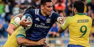 2019 americas rugby championship schedule confirmed americas rugby news