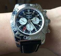 Uk Copy Outlet Replica Breitling Heritage Watches Official – Superocean