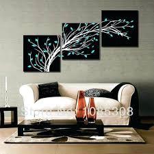 framed wall art sets wall art set of 4 3 canvas wall art incredible best set framed wall art sets