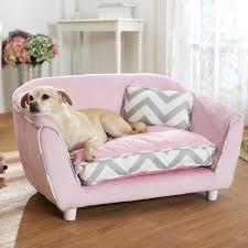 designer dog bed furniture. Simple Bed Glamorous Dog Beds Luxury Furniture  To Designer Dog Bed Furniture