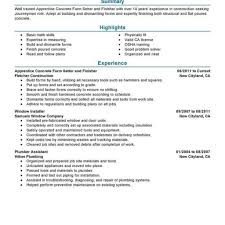 Scrum Master Resume Sample Master Electricianme Examples Scheduler Scrum Sample Graduate Of 97