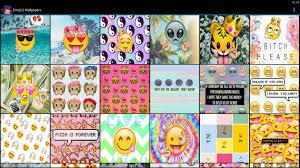 They See Me Rollin They Hatin Emoji Download Emoji 2 Wallpap Screenshot Thumbnail 5 1602x903