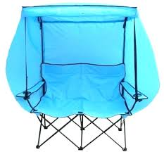 lawn chair with canopy target outdoor folding chairs and loungers cano