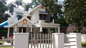 Small Picture Kerala Style Compound Wall Gate Design Pictures tophatorchidscom