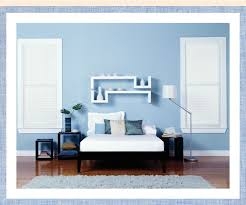 wall paint colorsLovely Light Blue Wall Paint Colors 48 With Additional Marvel
