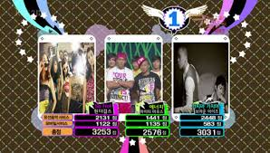 Wonder Girls Continues Dominance Of Music Bank K Chart 5th