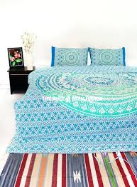 boho duvet cover king bohemian sheets comforter set bohemian bed covers quilts and coverlets bohemian comforter sets king duvet