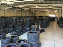 Used Tires Riverside Tire Delivery Freedom Tire Inc