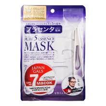 Каталог товаров <b>JAPAN GALS</b> — купить в интернет-магазине ...