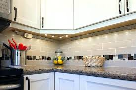 under cabinet lighting with outlet. Plugmold Under Cabinet Electrical Outlet Existing Wiring Vs Brand New Electric Prices . Lighting With