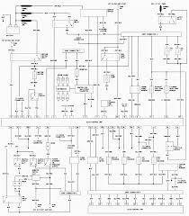 Peterbilt 379 wiring diagram and 2005