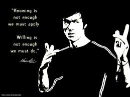 kung fu images bruce lee hd wallpaper and background photos