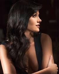 Oriana Sabatini - IMDb