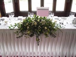 floral arrangements dining room table. silk floral arrangements for dining room table u