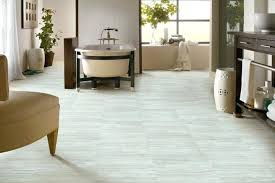 light colored vinyl tile for the bathroom gray that looks like wood look types of