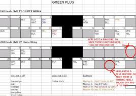 2004 honda civic a c wiring diagram wiring diagram wiring diagram for 2004 honda civic the
