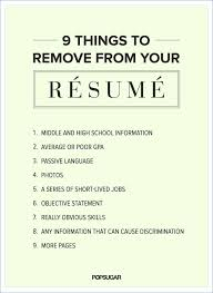 Resume Editing Services Bestresumeideas Com
