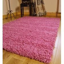 ikea hampen pink rug carpet furniture home decor on carou